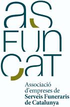 Associacio-Empreses-Serveis-funeraris-Cataluña-funerariaanoia